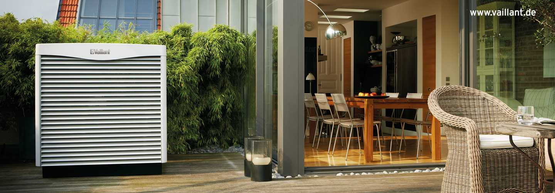 fachinstallateur f r erdreich w rmepumpen sole wasser. Black Bedroom Furniture Sets. Home Design Ideas